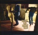 ROUGH AND ROWDY WAYS -LTD. EDITION,VINYL YELLOW,DIGITAL DOWNLOAD